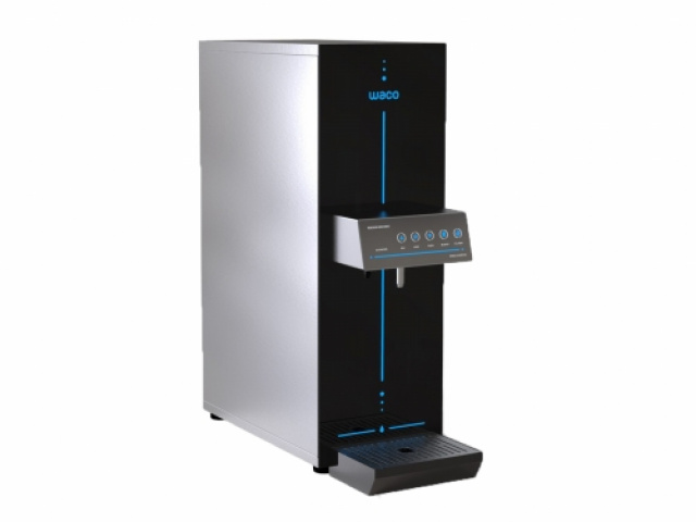 Digital Hot Water Dispenser