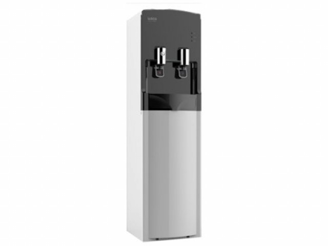 Elegance Kool Standing Water Dispenser