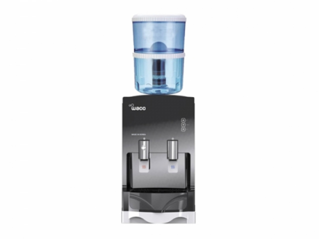 170S-MP Pour-in Hot & Cold Water Dispenser Counter