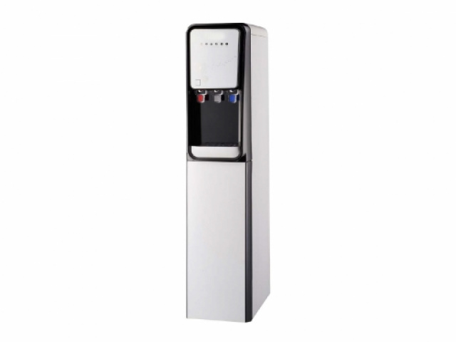 Werkstar Standing Water Dispenser (Hot, Cold and Ambient)