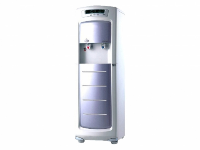 Poseidon Standing Water Dispenser