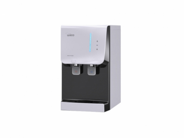 Infinite Counter Water Dispenser (UF & Nano PH)