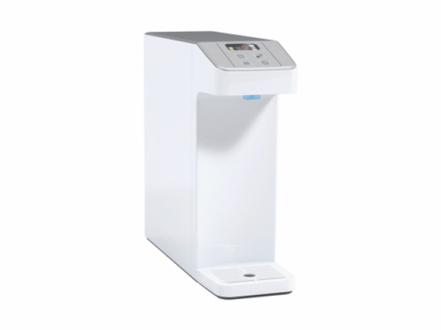 HP01 Hot & Ambient UV Water Dispenser