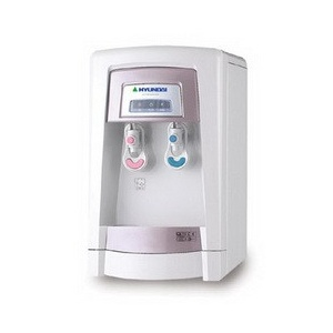classic-counter-w2-310h-water-dispenser