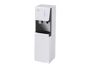Infinite Standing Water Dispenser (UF & Nano PH)