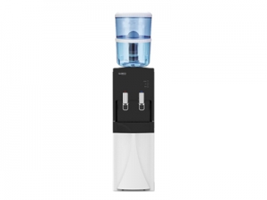 Elegance Mineral Pot Water Cooler