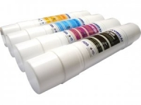 4 Stage Filtration Cartridge Set